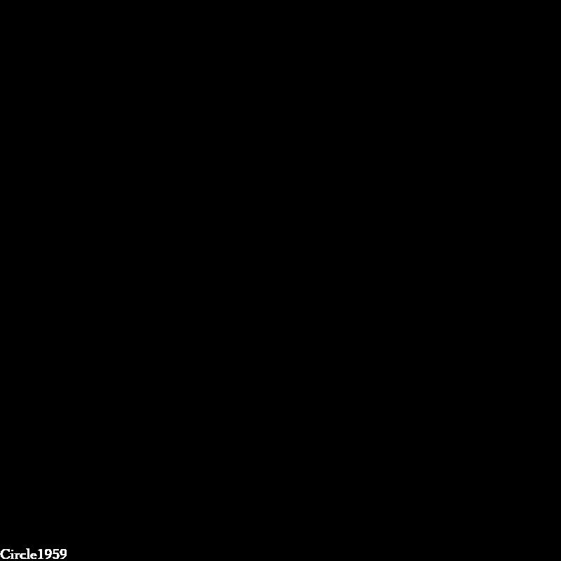 SOCOLA用賀(ソコラ用賀)