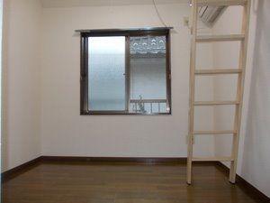 3万円台アパート
