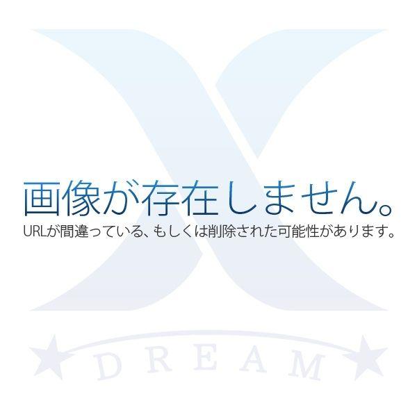 田園都市線「駒沢大学」駅も利用できます。